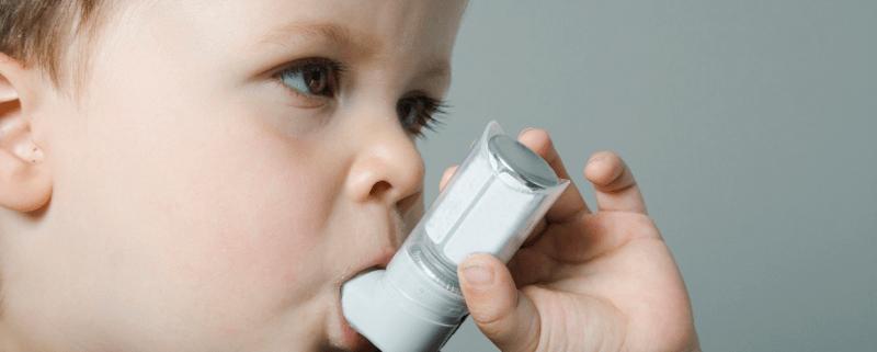 astma nedir