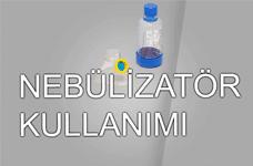 Cocuklarda-Nebulizator-Kullanimi