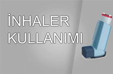 Yetiskinlerde-Inhaler-Kullanma-Teknigi