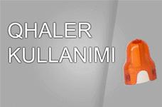 Yetiskinlerde-Qhaler-Kullanma-Yontemi