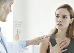 Alerjik Astım Tedavisi Nasıl Yapılır