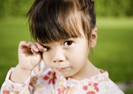 Alerjik Konjonktivit Tedavisinde Korunma Önlemleri Nelerdir?
