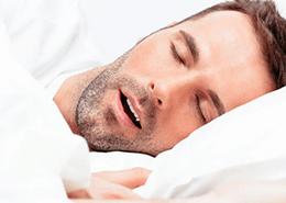Alerjik Rinit Uykuda Nefes Durmasına Yol Açar Mı?