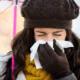 Alerjik Rinit ve Grip Nasıl Ayırt Edilir?