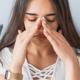 Alerjik Rinitin Nedenleri Nelerdir?