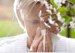 Alerjik astım olabileceğimizi hangi durumlarda düşünmeliyiz