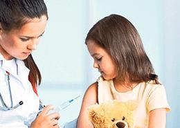 Antiviral İlaçlar Alırsam Grip Aşısı Yaptırmama Gerek Var Mı?