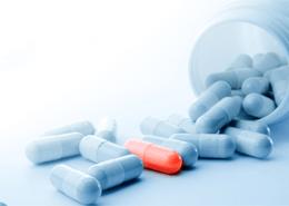 Antiviral İlaçlar Ne Kadar Süre Kullanılmalıdır?
