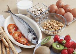 Besin Alerjilerinde Beslenme Tedavisi Yaklaşımı Nasıl Olmalıdır
