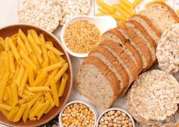 Buğday Alerjisinde Buğday Yerine Tüketilebilecek Alternatif Besinler Nelerdir
