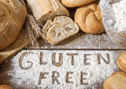 Buğday Alerjisinde Glutensiz Ürünler Tüketilebilir Mi?