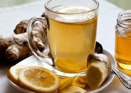 Gribe İyi Gelen Çaylar Nelerdir?
