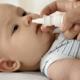 Grip İçin Ne Zaman İlaç Kullanmak Gerekir?
