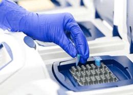 Grip Teşhisi İçin Hızlı Testler Nasıl Yapılır