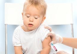 İnek Sütü Alerjisi Olan Çocuklar Menenjit Aşısı Olabilir Mi?
