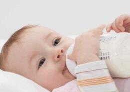 İnek Sütü Alerjisi Olanlarda Hangi Aşılar Yapılırken Dikkatli Olunmalıdır?