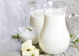İnek Sütü Protein Alerjisinde Kaçınılması Gereken Besinler Nelerdir?