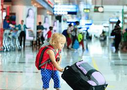 Seyahat Ederken Grip İçin Nasıl Önlem Alınmalıdır