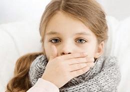 Soğuk Algınlığı ve Grip Arasındaki Farklar Nelerdir