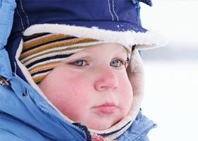 Soğuk havanın alerjisi mi olur demeyin!