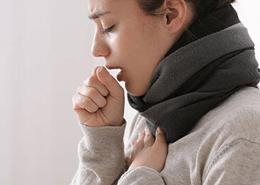 Yetişkinlerde Grip Hastalığı Nedir?