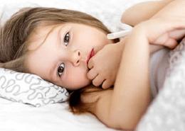 Yumurta Alerjisi Olan Çocuklar Menenjit Aşısı Olabilir Mi?
