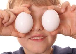 Yumurta Alerjisinde Kaçınılması Gereken Besinler Nelerdir?