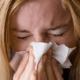 Alerji, koronavirüs riskini artırıyor
