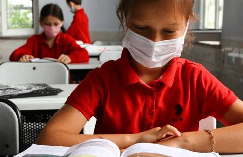 Çocuğunuzda alerji veya astım varsa bunlara dikkat edin