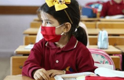 Çocuğunuzda alerji veya astım varsa okul döneminde bunlara dikkat edin